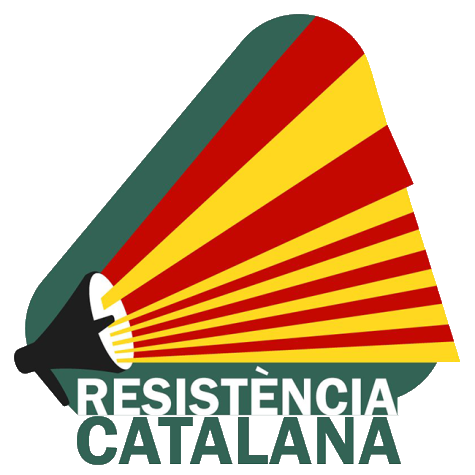 [EFE] 23 de Diciembre de 2019 - El municipio de Pontons se revela contra el proceso de desconexión catalán - Página 2 Resistencia_Catalana