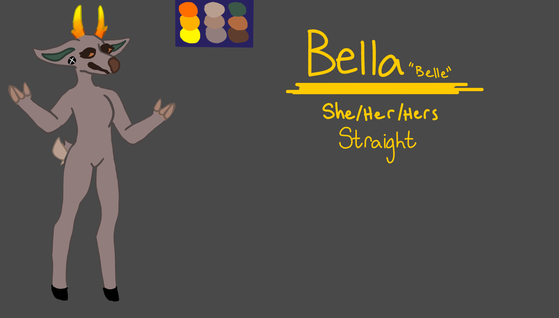 Belle_ref.png