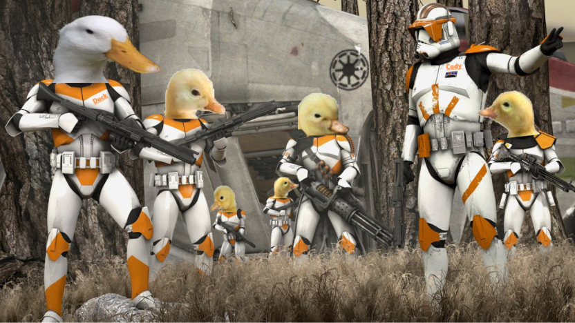 [Image: 212_Duck_boys.PNG?width=832&height=468]