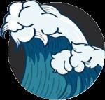[EFE] 23 de Diciembre de 2019 - El municipio de Pontons se revela contra el proceso de desconexión catalán - Página 4 Tsunami_Democratic_150px