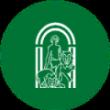Sala de Reuniones del Palacio de San Telmo