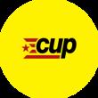 [FR-CUP] Rueda de prensa extraordinaria tras el incendio en la sede de la CUP Sin_titulo