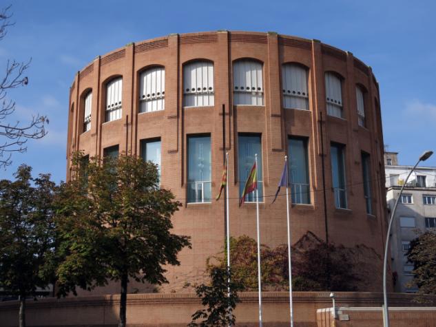 [EFE] 4 de Febrero de 2018 - Comienza la cumbre de Montpellier con la esperanza de dar una solución pactada al conflicto catalán Unknown