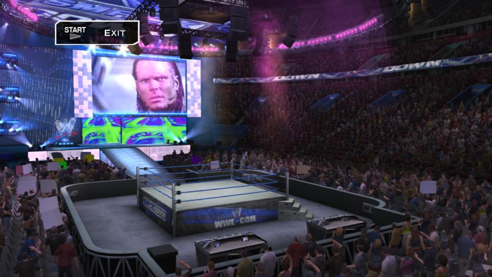 WWE_SmackDown_vs._RAW_2011_5.png?width=1