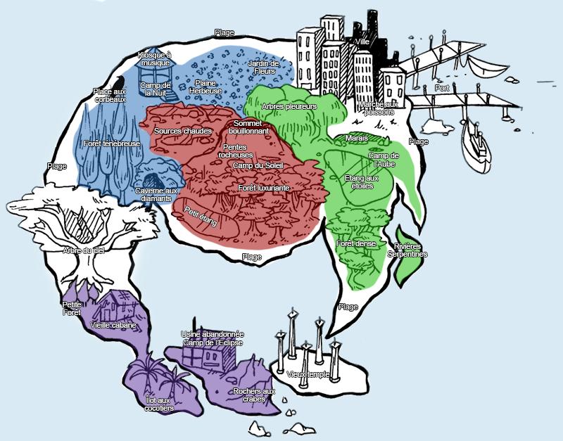 Carte des Territoires Carte_LGDC_The_Sky_Clan_colo__territoires__camps_22.09.19