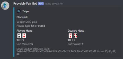 Live roulette predictor