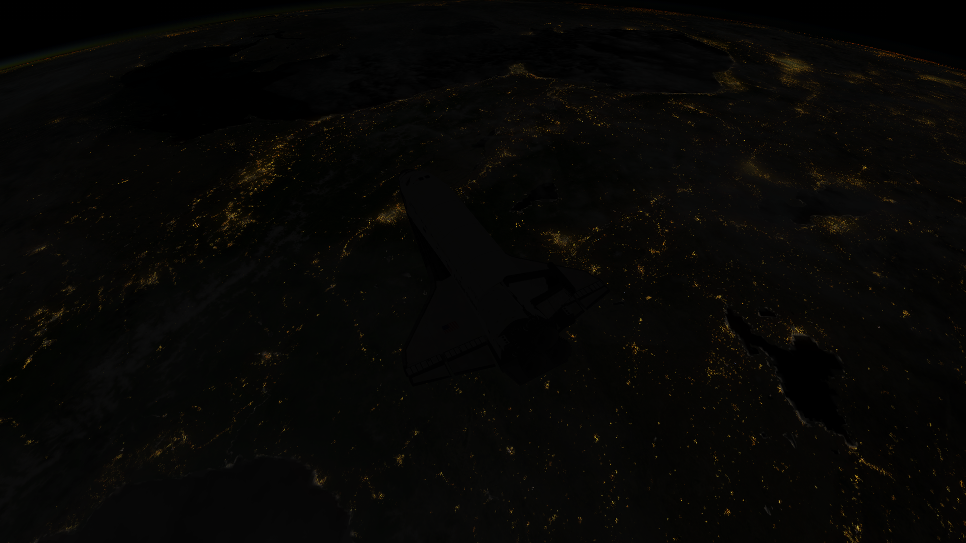 Kerbal_Space_Program_12.01.2021_23_53_47