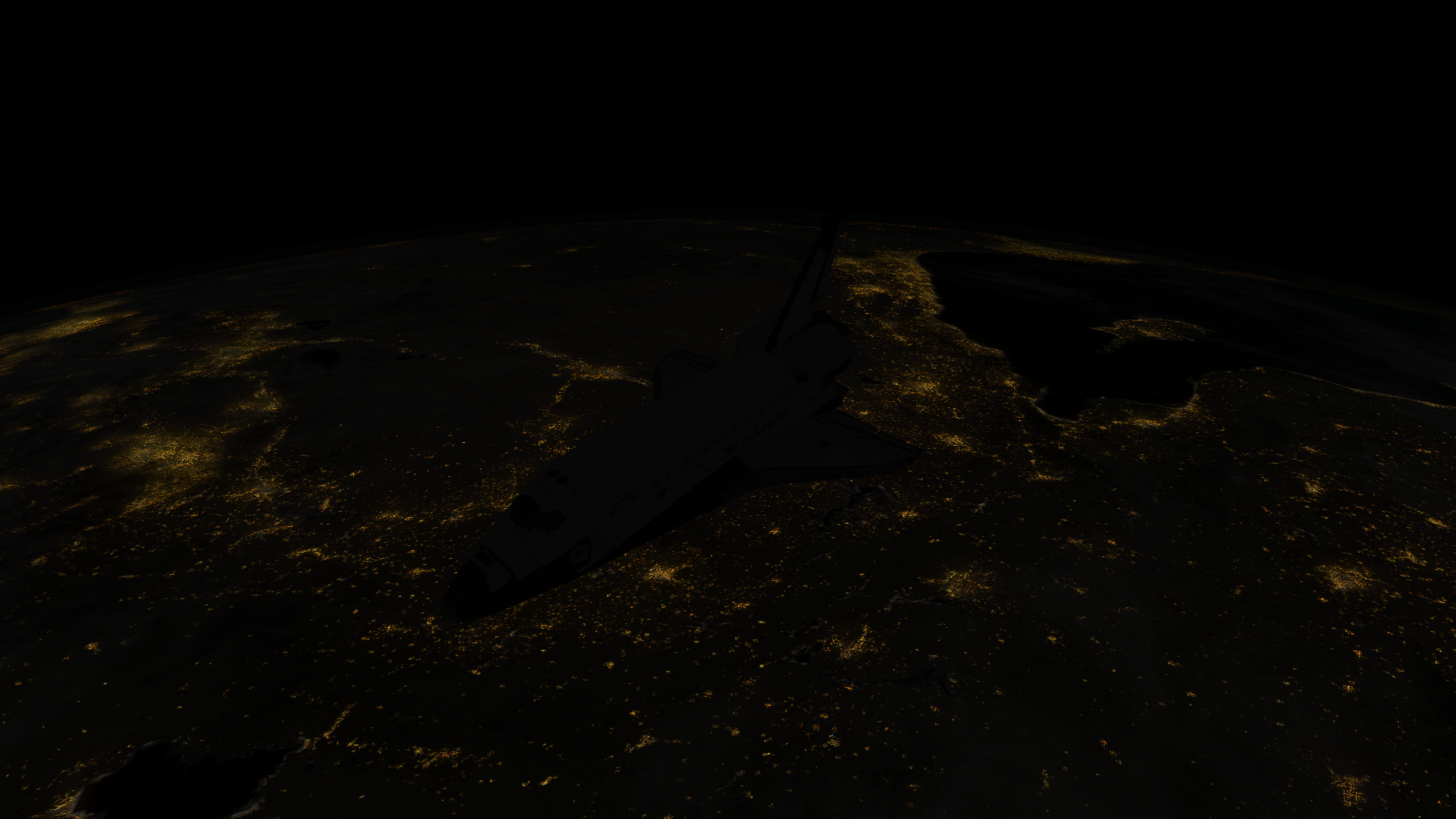 Kerbal_Space_Program_12.01.2021_23_53_52