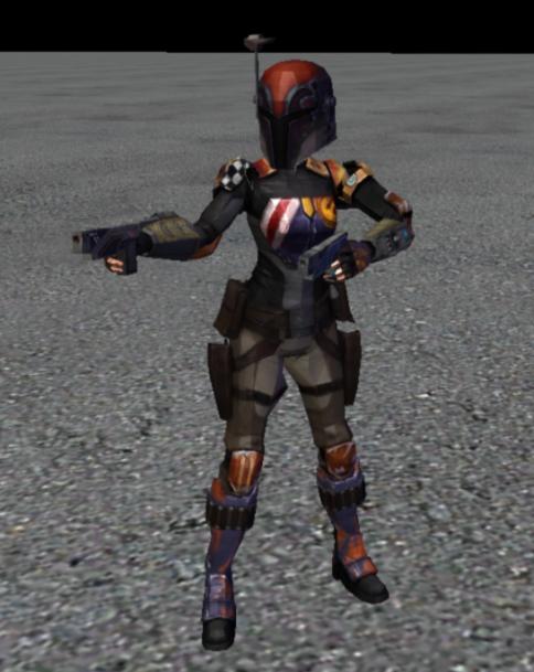 Star Wars Empire at War – FOC Alliance – May Update II