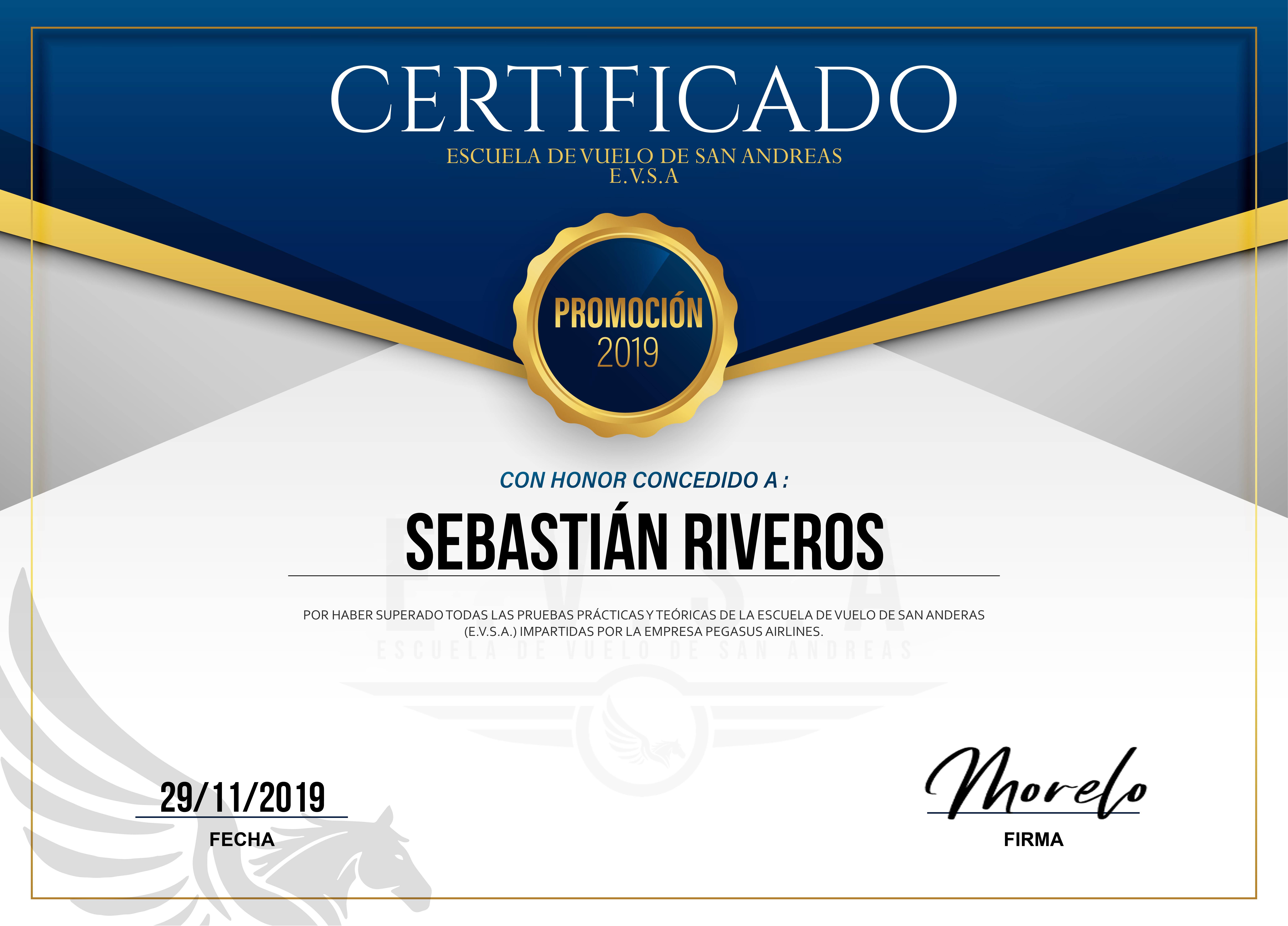 [Imagen: Sebastian_Riveros_CER.png]