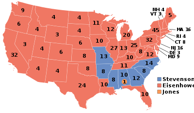 400px-ElectoralCollege1956.png