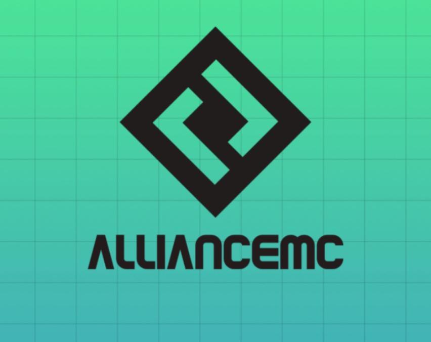 AllianceMC