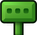 Ground_Green_Sign_v2.png