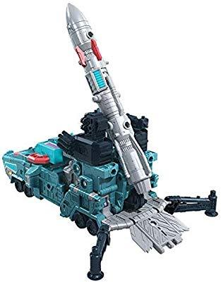 Jouets Transformers Generations: Nouveautés Hasbro - Page 19 Img_20200222_011927-jpg