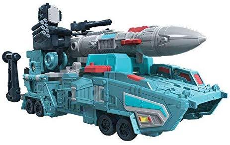 Jouets Transformers Generations: Nouveautés Hasbro - Page 19 Img_20200222_011925-jpg