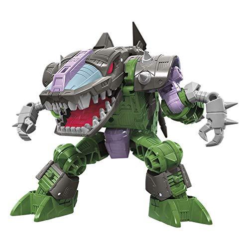 Jouets Transformers Generations: Nouveautés Hasbro - Page 19 51UmnzoBTEL