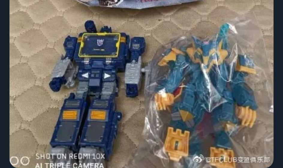 Jouets Transformers Generations: Nouveautés Hasbro - Page 24 Screenshot_20200606-162315_Twitter