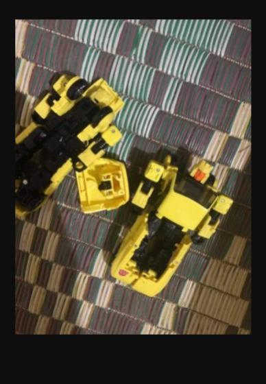 Jouets Transformers Generations: Nouveautés Hasbro - Page 24 Screenshot_20200606-182930_Chrome