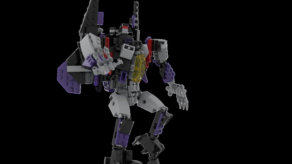 Customs de LeaderOptimus : le côté Lego - Page 4 Lf_mov_skywarp