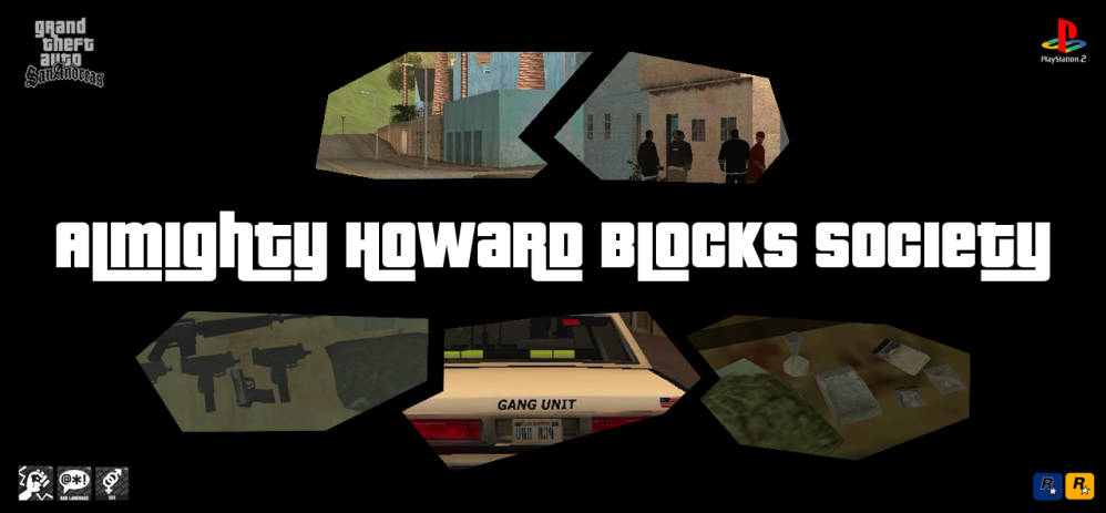 howard.png?width=998&height=463