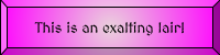 Exalting_Lair_Button_-_Arcane.png