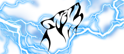 Clan_of_the_Howling_Tempest_Logo_-_Transparent_400_width_2.png