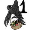 Crow_Badge_1_small.png