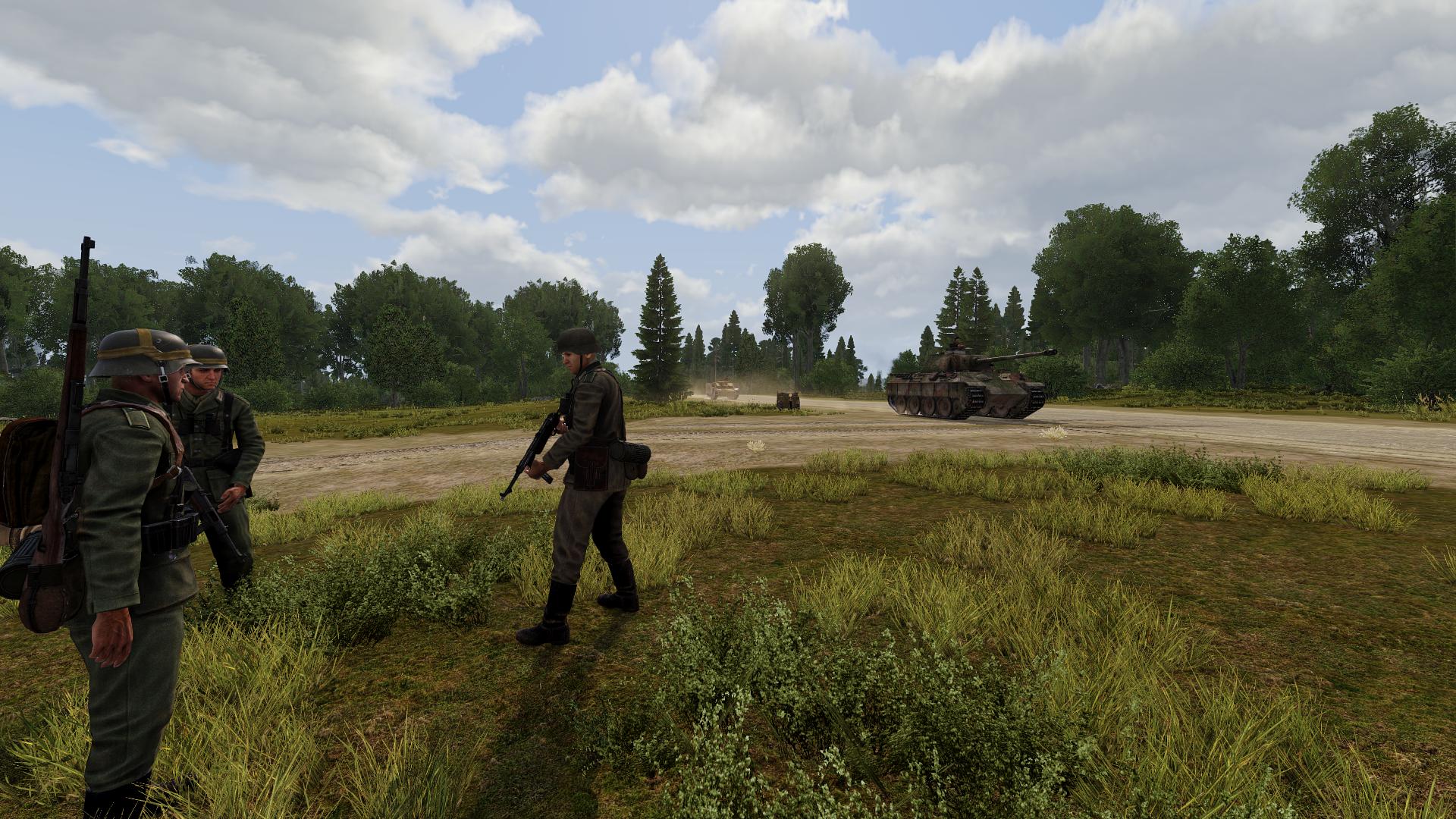 ArmA_3_Screenshot_2021.08.14_-_14.45.24.
