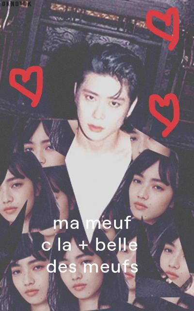 Nae Hyunbin