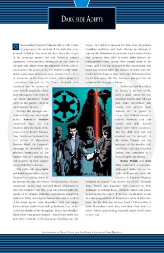 Darth Vader (RotJ) and Luke Skywalker (RotJ) vs B-Team - Page 5 CZVZciyz4D95KghgeM926qLRGHNXCfpI4SkJEXAPFIhG_pjLAGRAFSyzENPjGhuveLruSvz1gx1WGAgHNnFgMW59B2p5xAGZcaqW