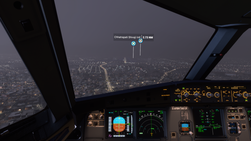 Sim2flightdeck Image By Krishna Nariya