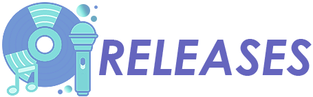 release_14.png