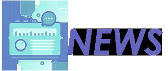 news_15.png