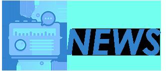 news_2.png