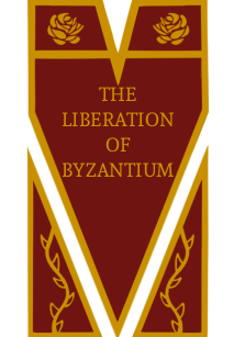 The_Liberation_of_Byzantium.png