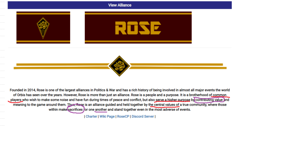 Rosepage.png?width=1008&height=567