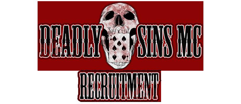 RecruitmentBanner.png