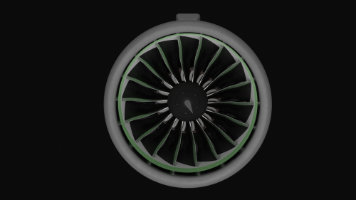 Engine-2.png?width=500&height=281