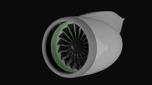 Engine-1.png?width=500&height=281
