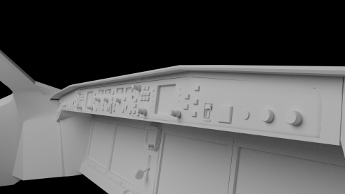 Cockpit-4.png?width=500&height=281
