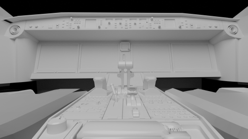 Cockpit-2.png?width=500&height=281