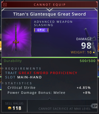Top_drop_weapon.png