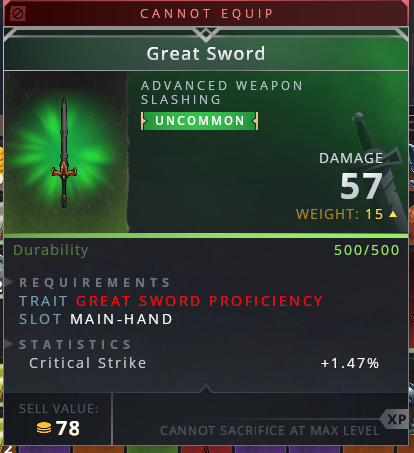 Buy_Sword.png