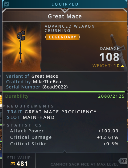 Top_crafted_weapon.png