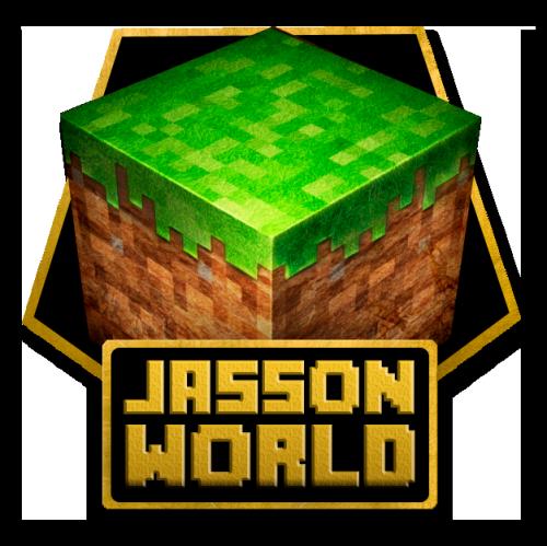 JassonWorld_Logo_6.png?width=500&height=499