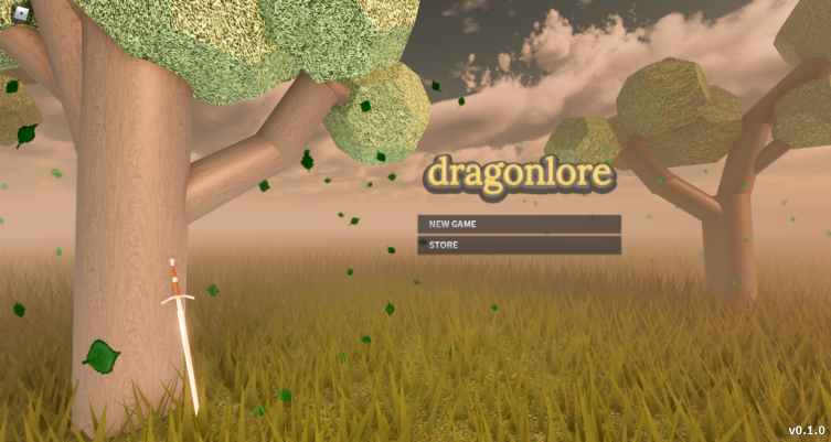 HeroScape: Upcoming Roblox game upcoming roblox game