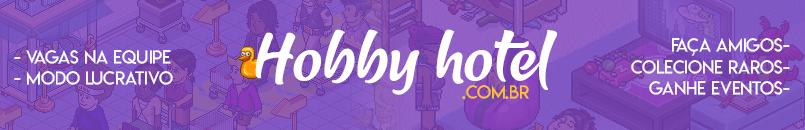 >>>>>>>>>>>>>>>>>>>>> HOBBY HOTEL <<<<<<<<<<<<<<<<<<<<< COM VAGAS / HABBO PIRATA / LUCRATIVO / VPS / 24HRS / SEM RESET >>>>>>>>>>>>>>>>>>>>> HOBBY HOTEL <<<<<<<<<<<<<<<<<<<<< Sem_Titulo-9_copia