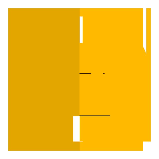 Ralex Büyük Logo