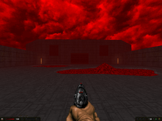 Screenshot_Doom_20200201_232149.png