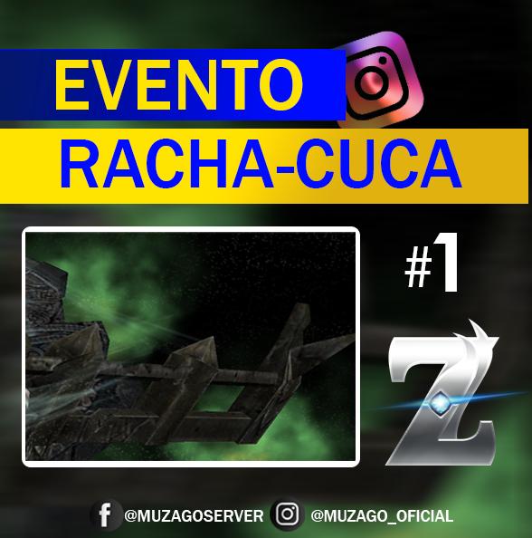 racha_cuca.png